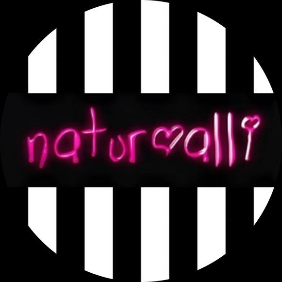 naturoalli